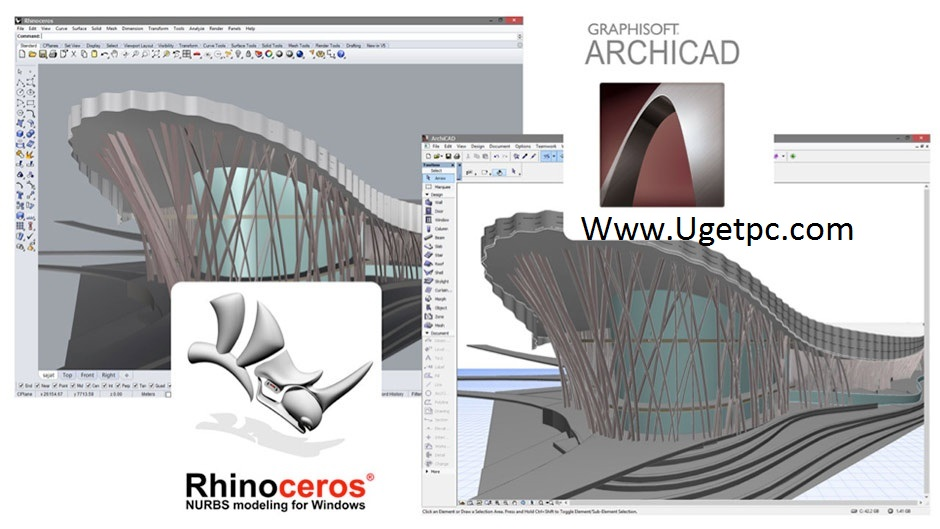 archicad 19 serial number free