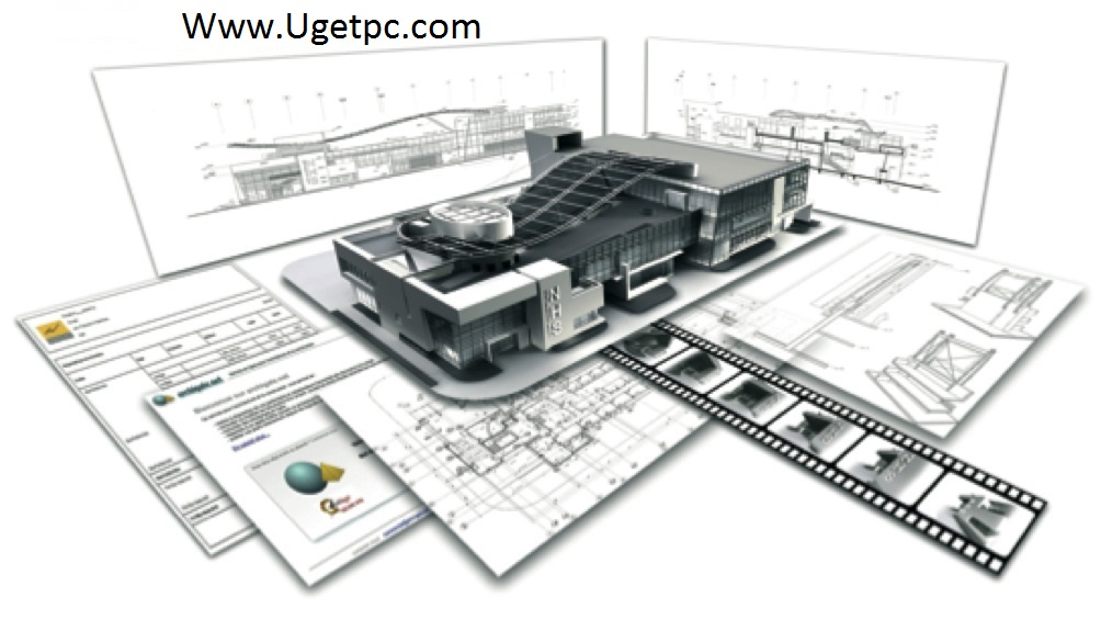 ArchiCAD-19-main-Ugetpc