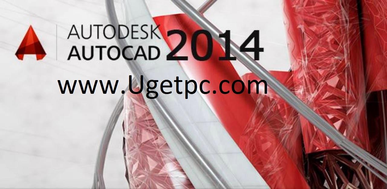 AutoCAD-2014-crack-cover-ugetpc