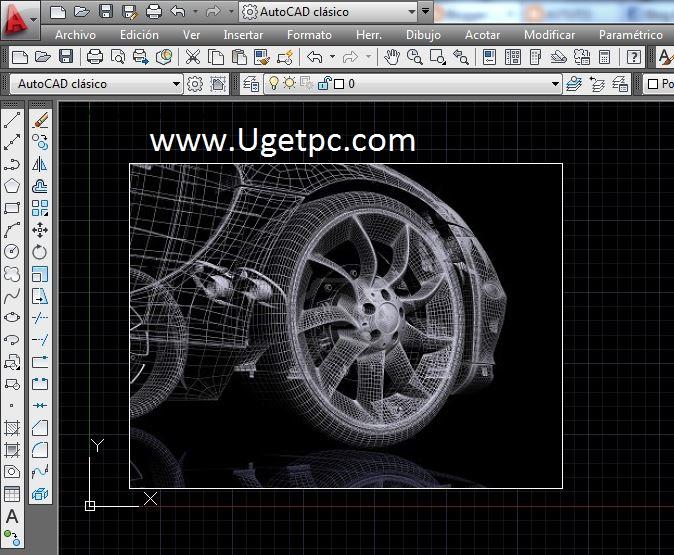 Autocad-2014-crack-free-ugetpc
