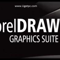 Corel Draw X6 Crack, Keygen Plus Activator Download Here