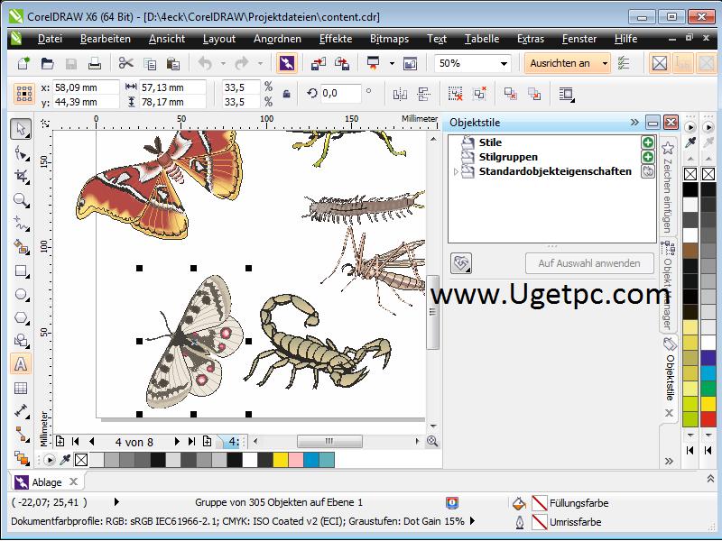 Corel-Draw-X6-keygen-piic-Ugetpc