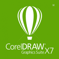 Corel Draw X7 Keygen And Serial Number Free Download !