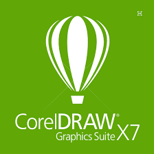 corel draw x7 crack plus serial key