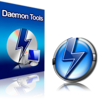 DAEMON Tools Lite Download Crack + Serial Key 2018 [Free] Is Here!