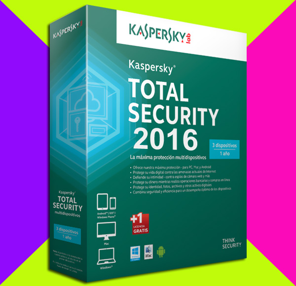 installer kaspersky total security 2018 avec code dactivation