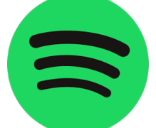 Spotify Music APK v4.8.0.978 Mega Mod 2018 [Latest] Free IS Here !