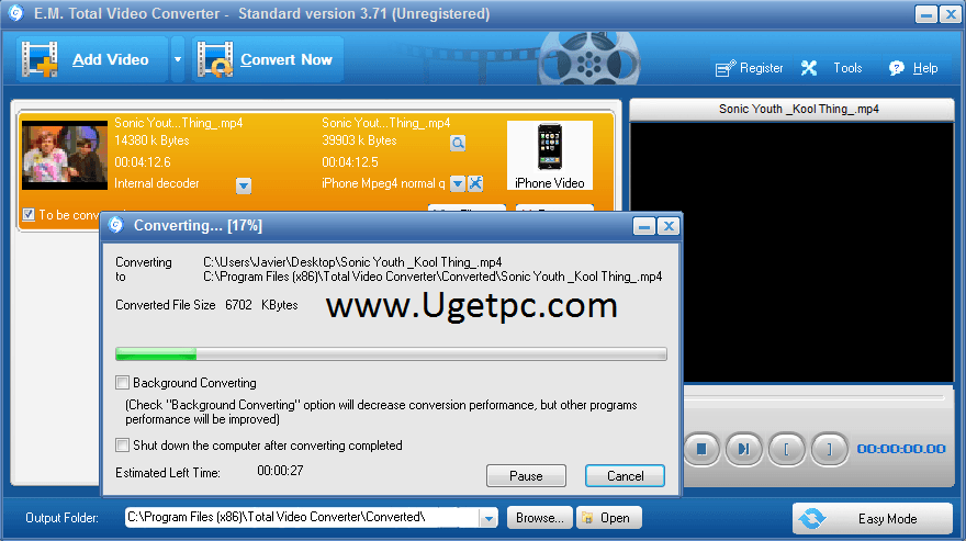 Total-Video-Converter-Free-Download-code-Ugetpc