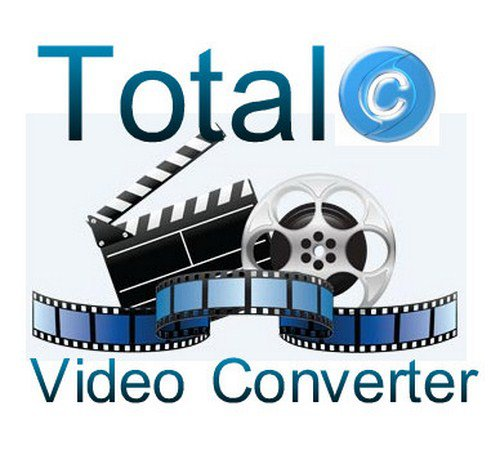 tvc serial key download
