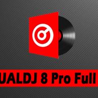 Virtual Dj 8 Crack Plus Serial Number [Full Version] Download Free Is Here !