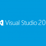 Visual Studio 2015 Crack Plus Product Key Download [Latest] Free Here