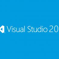 Visual Studio 2015 Crack Plus Product Key Download [Latest] Free Here