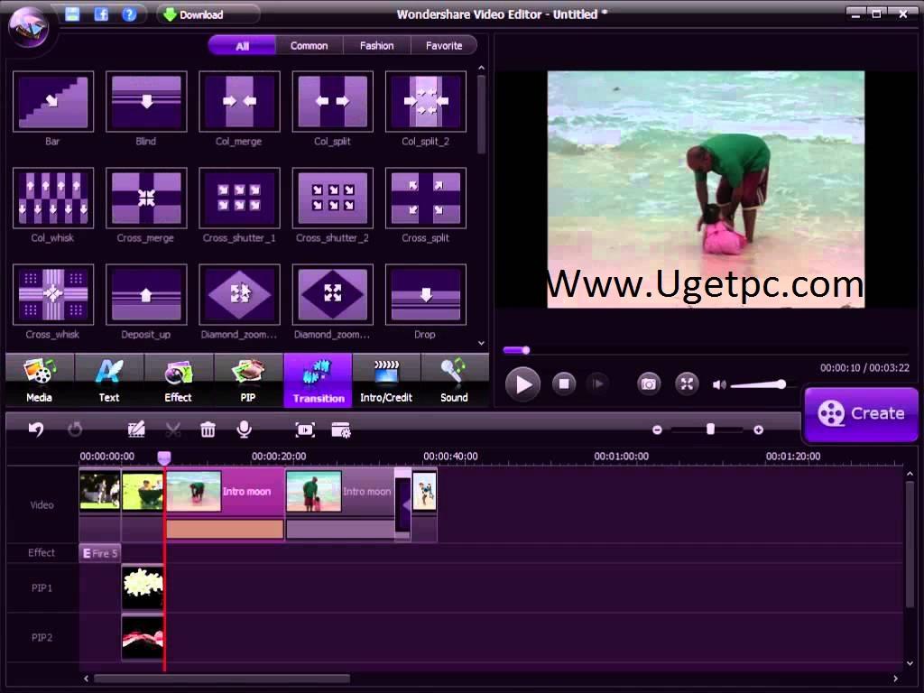 Wondershare-Video-Editor-Crack-code-Ugetpc