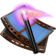Wondershare Video Editor Crack Free Here ! [LATEST]