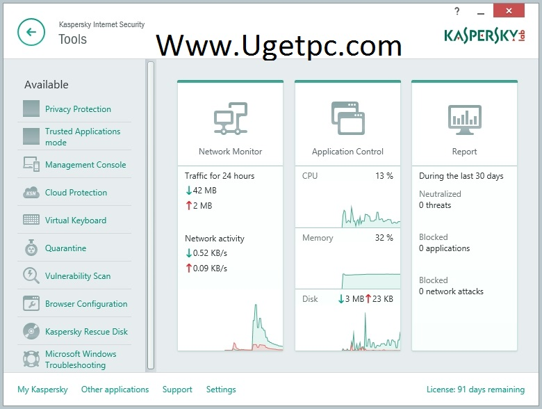 kaspersky-internet-security-2016-key-code-Ugetpc