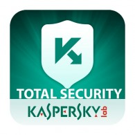 KasperSky Total Security 2016 Key + Activation Code [2018] Free Download