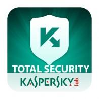 KasperSky Total Security 2016 Key + Activation Code [2018] Free Download