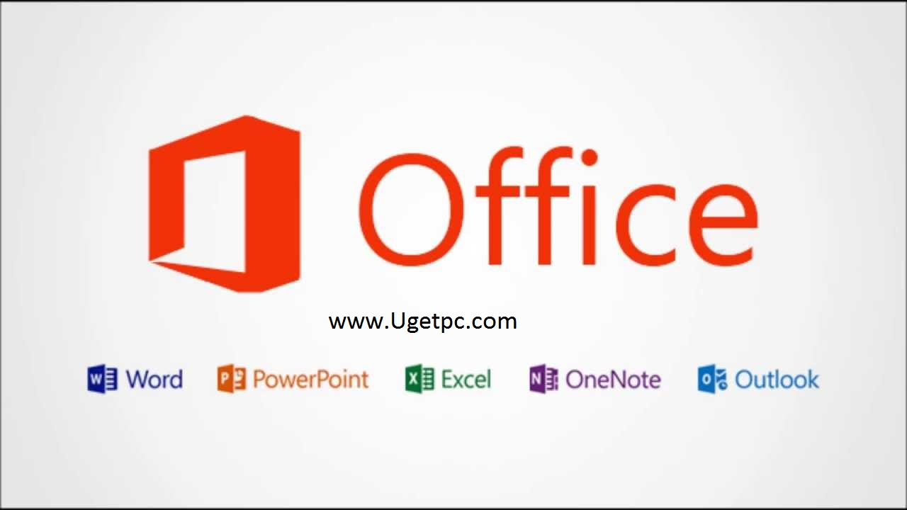 download microsoft office 2016 full crack + keygen