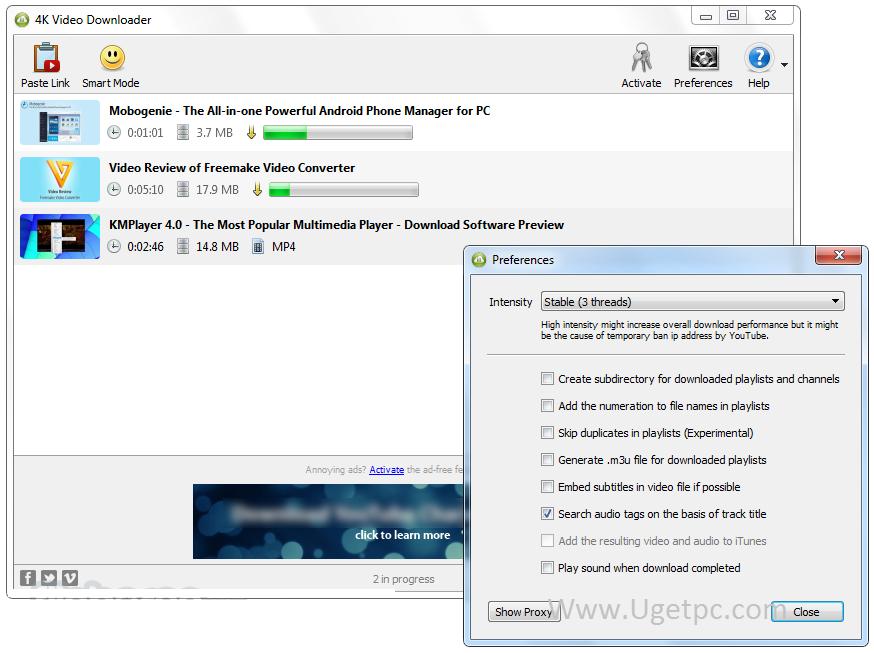 4k-Video-Downloader-cod-Ugetpc