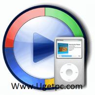 Any Video Converter Ultimate v5.7 Keygen, Crack is Free Here !