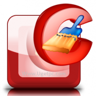 CCleaner Professional 5.16.5551 Serial Key Download FREE Here