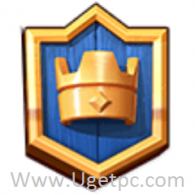 Clash Royale Apk Download For Android Free Here ! [LATEST]