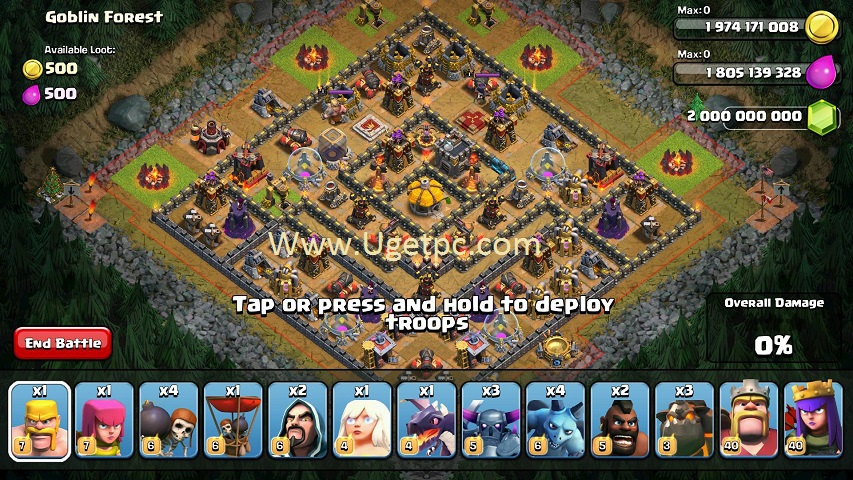 Clash-of-Clans-APK-pic-Ugetpc