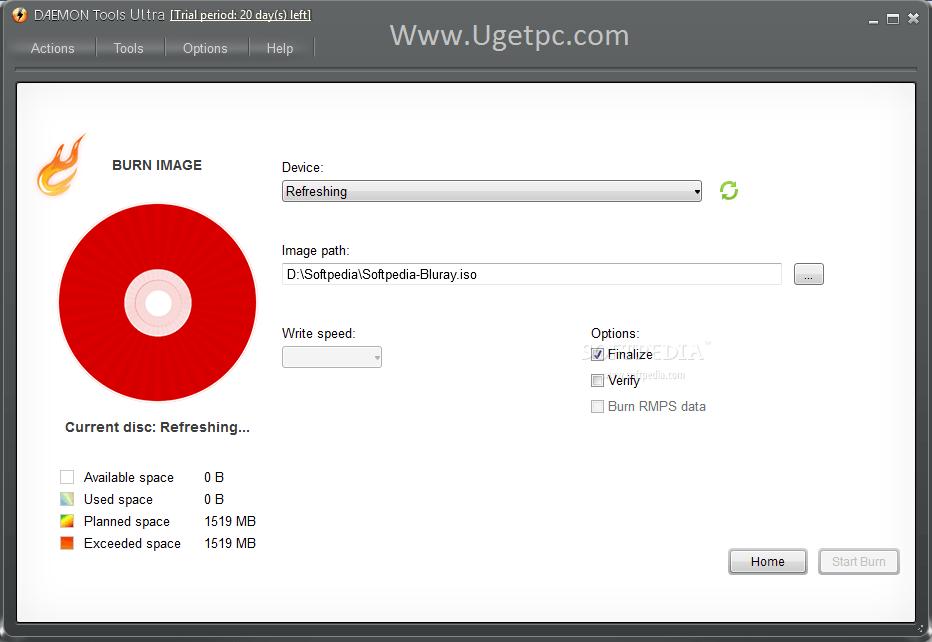 DAEMON-Tools-Ultra-cod-Ugetpc