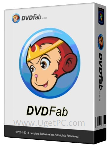 DVDFab-cover-ugetpc