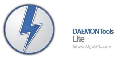 Daemon Tools Lite Serial Number-main-CrackSoftPC