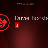 IObit Driver Booster 3 Serial Key For Lifetime [Free Download] Here