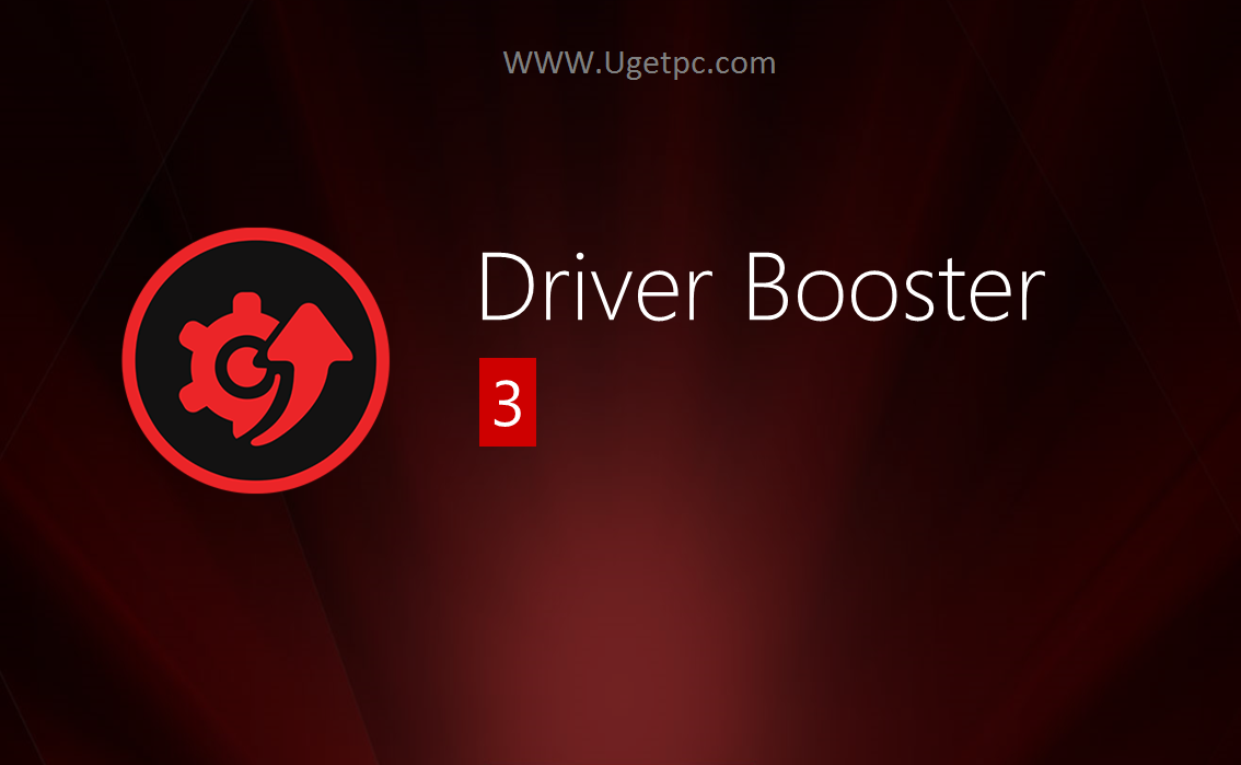 Driver Booster 3 Serial