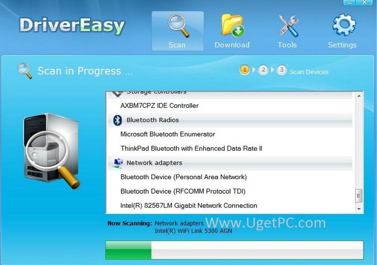 DriverEasy-pic-Ugetpc