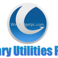 Glary Utilities 5.47.0.67 Serial Key Latest Version FREE Download