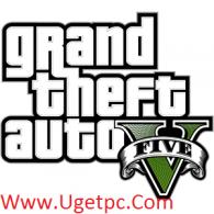 Grand Theft Auto V (GTA-V) (V7) PC Game Crack Is Free Here [REBUILD] [Fixed]
