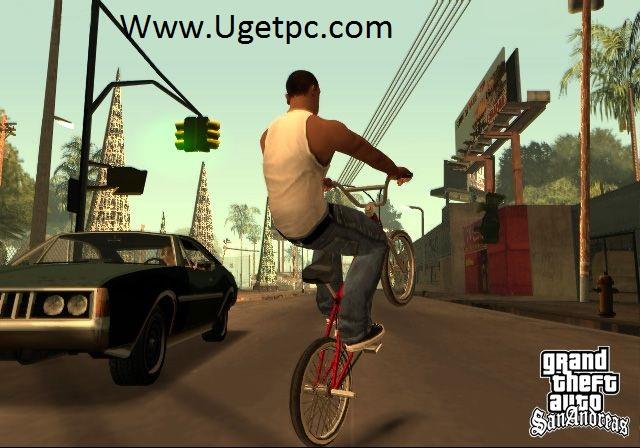 Gta-San-Andreas-Bike-Ugetpc