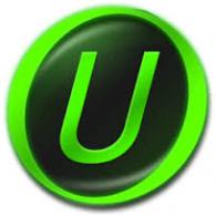 Iobit Uninstaller PRO 5.3.0.138 Crack Plus Serial Key Free Is Here!