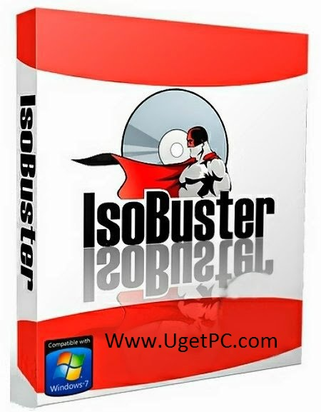 IsoBuster-pic-Ugetpc