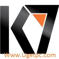k7 total security key free download 2017