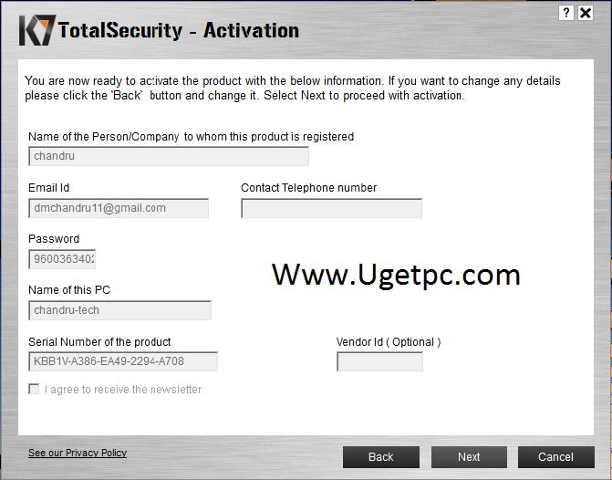 K7-Total-Security-code-ugetpc