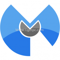 Malwarebytes Anti-Malware Premium 2016 LifeTime Key IS Here