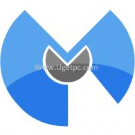 Malwarebytes Anti-Malware Premium 2016 LifeTime Key IS Here