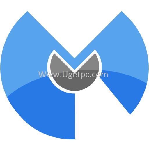 Malwarebytes Anti-Malware-Ugetpc