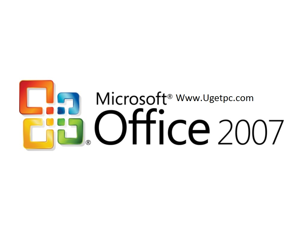 ms office 2007 product key downloads