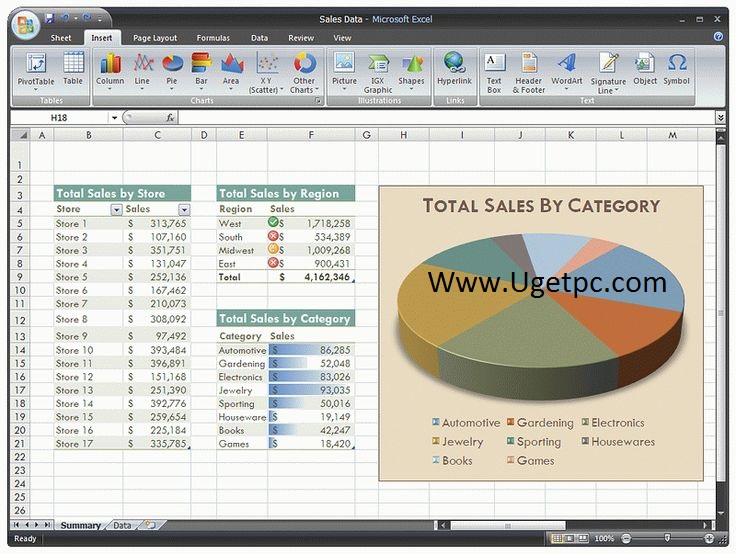 Microsoft-Office-2007-pic-ugetpc