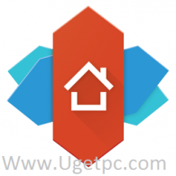 Nova Launcher Prime APK v5.5.4 Mod Cracked Version is Free Here!