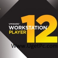VMware Workstation PRO 12 Serial Number & Crack Free Here