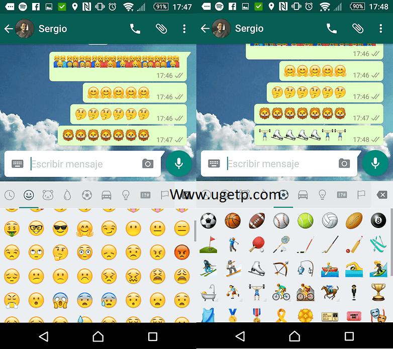 WhatsApp-Messenger-code-ugetpc