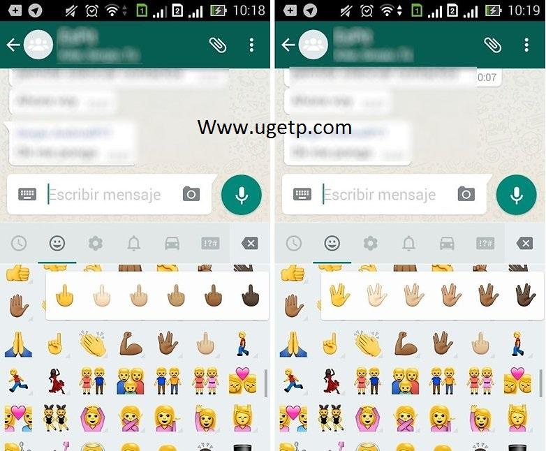 WhatsApp-Messenger-mof-ugetpc