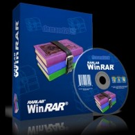 WinRAR Download 5.31 Latest Registration Key [Latest] Free 2018 Here !